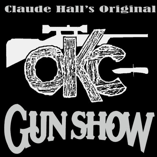 Oklahoma City Gun Show